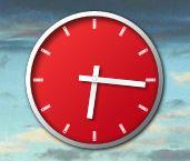 orologio-tempo