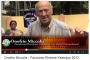 miccolis-india