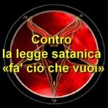 contro-legge-satanica