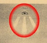 occhio-05