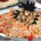 Gastronomia arfe