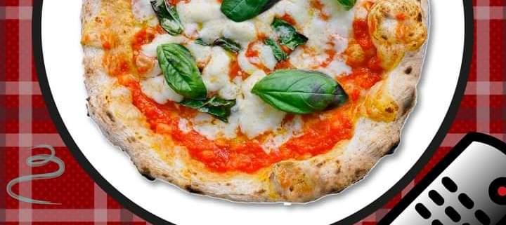 apn-pizza a casa piacere a domicilio