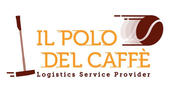 Logo-il-polo-del-caffe-convegno
