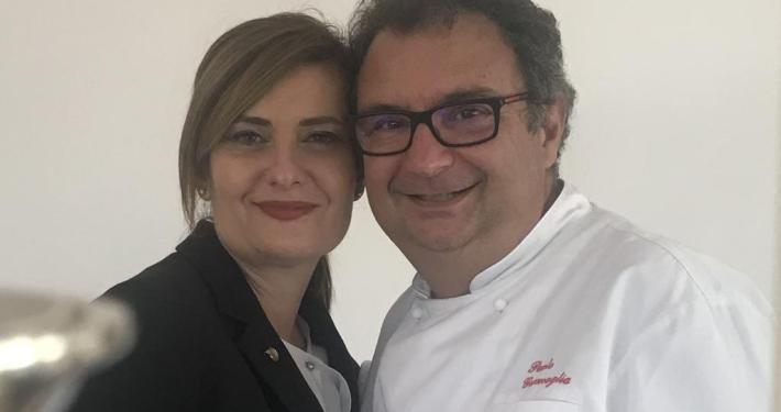 Paolo Gramaglia