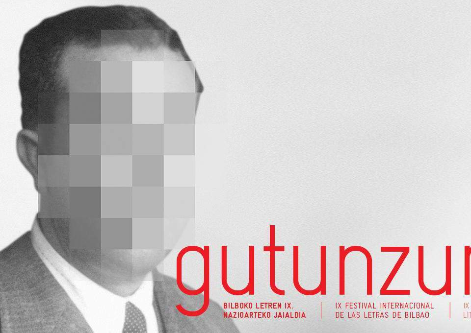 gutunzuriafestival2016