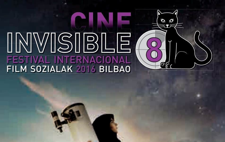 festival-de-cine-invisible-de-bilbao-2016