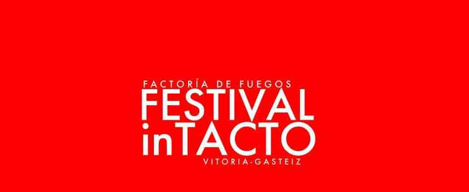 festival-intacto-vitoria-gasteiz-2016