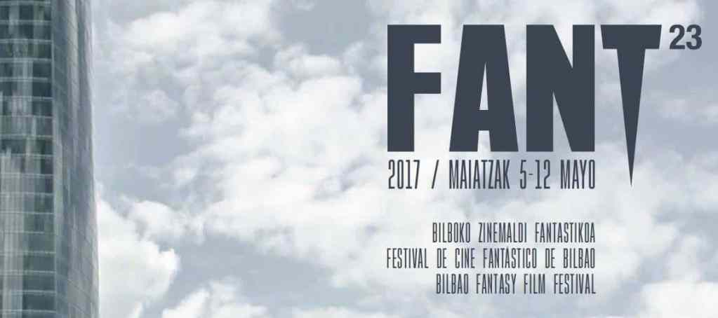 Image result for fantbilbao 2017