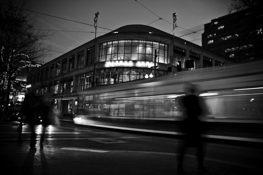 L.A.B. Photography (1/6)