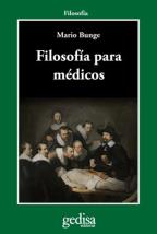 Filosofia para médicos