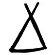 Mis símbolos favoritos (5/6)