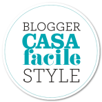 bloggerCFstyle_badge