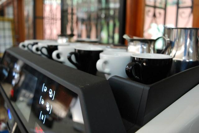 cafesfinos5