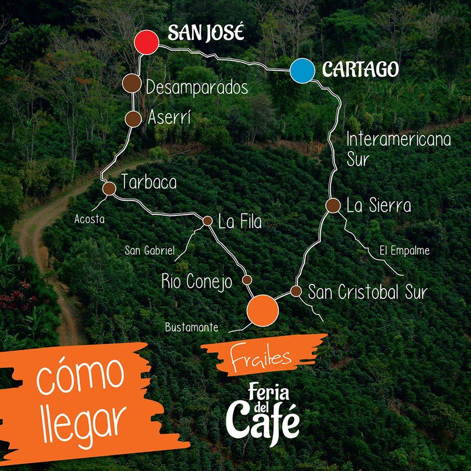 mapa-como-llegar-a-feria-del-cafe