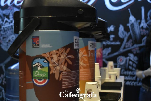 sintercafe4.jpg