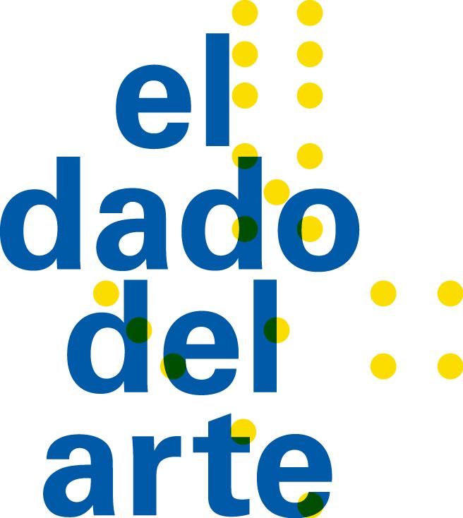 El Dado del Arte