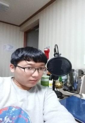Young Min Seok