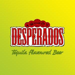 desperados-logo