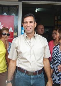 Rivera Guerra