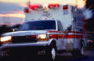 Ambulancia05