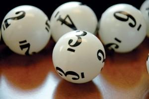 Bolita-Loteria
