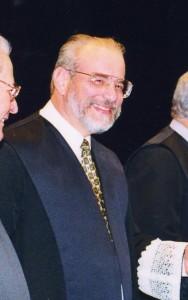 Efrain Rivera Perez