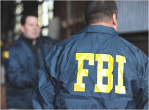 Agente_FBI