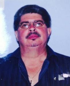 Wilfredo Cubero Soto (Foto Suministrada)