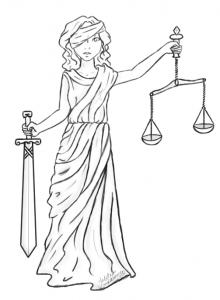 Justicia_Corrupta