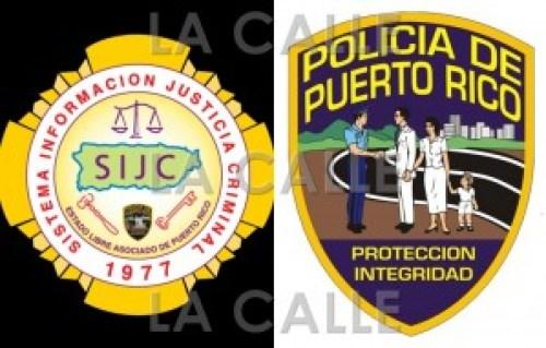 Registro Ofensores Sexuales-Policiav wm