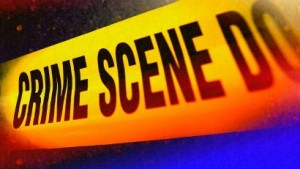 Generic-crime-scene-tape