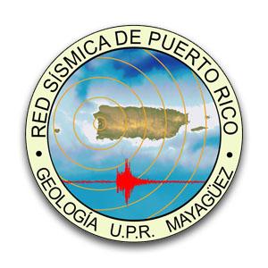 logo red sismica