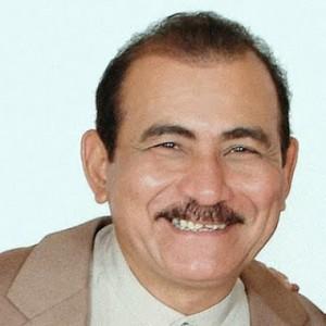 Charlie Aponte se acoge al retiro tras 41 años en El Gran Combo de Puerto Rico.