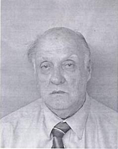 El dermatólogo Angel Luis Rivera De los Ríos se declare culpable por delitos menores, tras ser acusado de fisgonear con cámaras a sus secretarias mientras usaban el baños de su oficina.