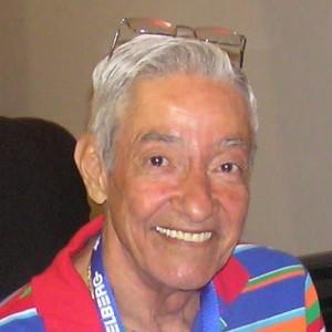 Alexis Rosado Díaz (1939-2014)
