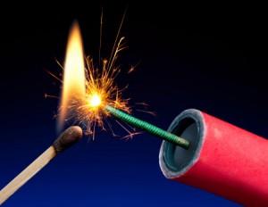 illegal fireworks (2)
