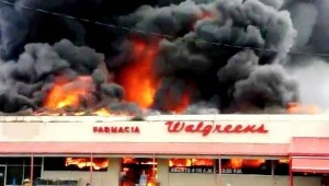 fuego walgreens
