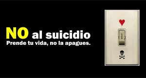 contra-el-suicidio