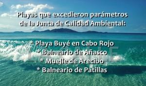 playa generico 1