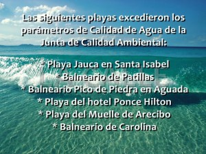 playa generico julio 16 2015