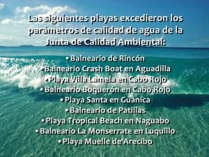 playa generico julio 29 2015