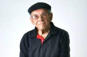 """El reconocido comediante y cantante Israel """"Shorty"""" Castro (Foto Facebook)."""