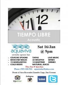 01-16-15 aquaviva tiempo libre