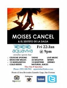 01-22-16 aquaviva moises cancel