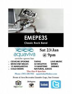 01-23-16 aquaviva emepe3s