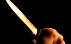 cuchillo 4