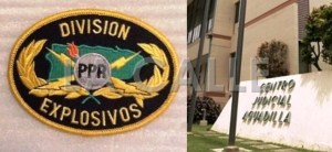 division explosivos-tribunal aguadilla wm