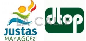 Justas Mayaguez 2016-DTOP wm