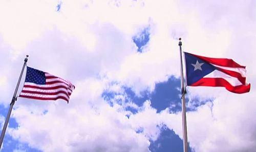 banderas pr usa