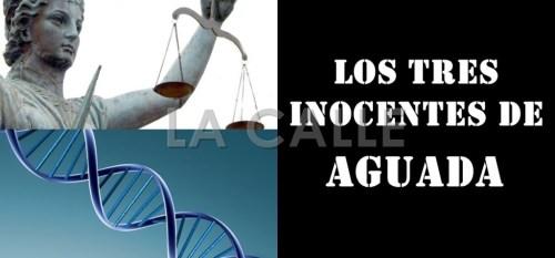 justicia-adn-3-inocentes wm